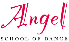 Angel School of Dance